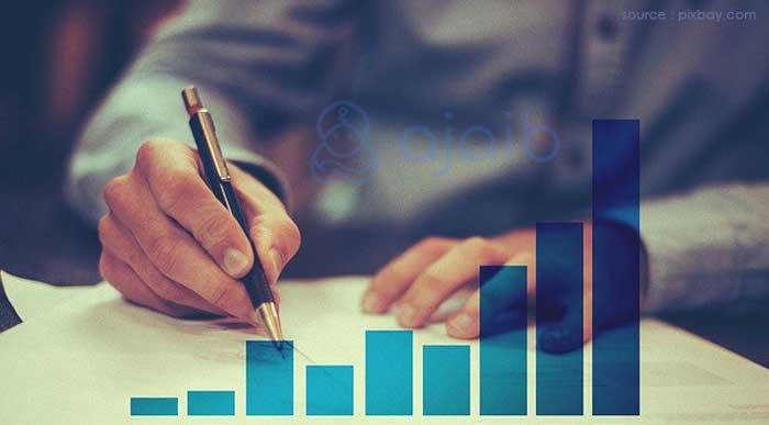 6 Alasan Kenapa Ajaib Jadi Pilihan Investasi Terbaik Para Pemula