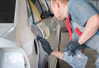 La actividad de los talleres: así va el mercado de la reparación de vehículos ¿cómo cerrará 2019?