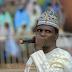WATA SABUWA AUDIO: Download Sabuwar Wakar Rarara - Talo Talo Yagama Mix