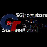 GLOBAL TESTING CORPORATION LTD (AYN.SI) @ SG investors.io