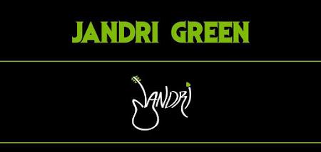 logo-jandri-green