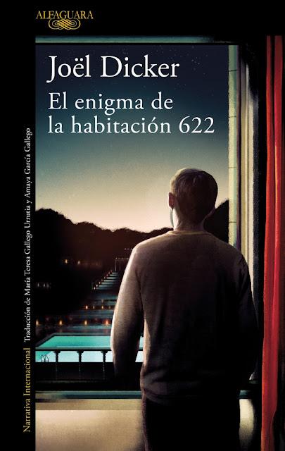 el-enigma-de-la-habitacion-622