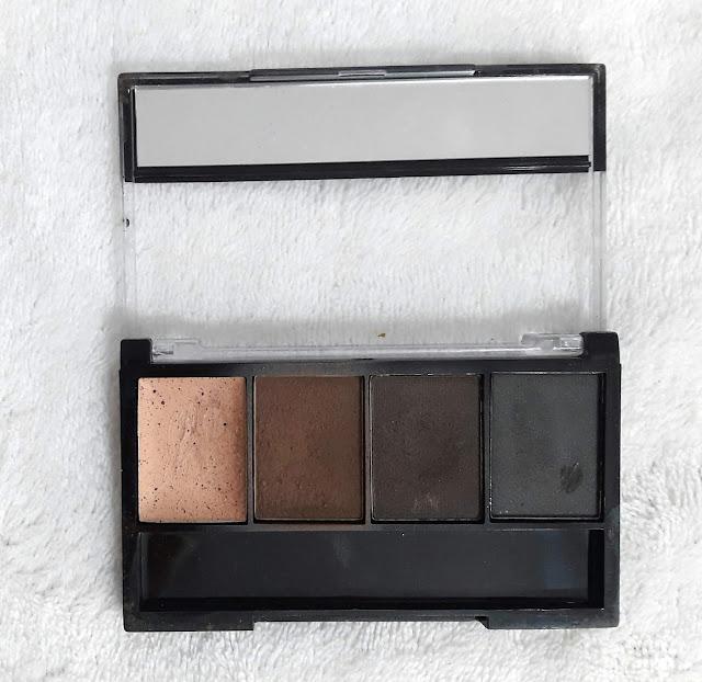 blog-inspirando-garotas-itens-maquiagem-para-viagem