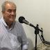 Eduardo Alencar desmente boatos acerca de sua pré-candidatura a prefeito de Simões Filho