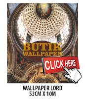 http://www.butikwallpaper.com/2018/05/lord.html