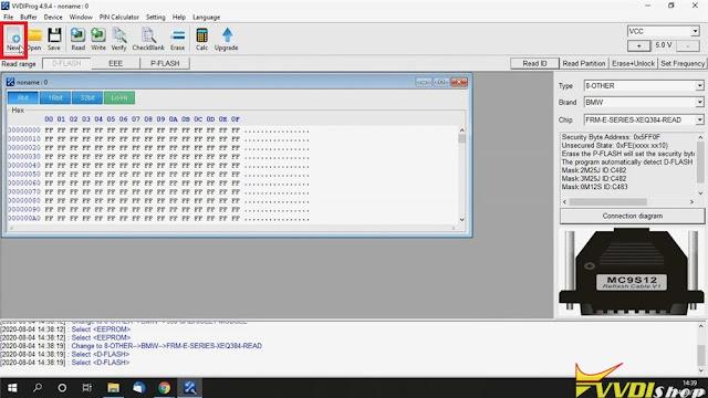 vvdi-prog-repair-bmw-frm-XEQ384-5