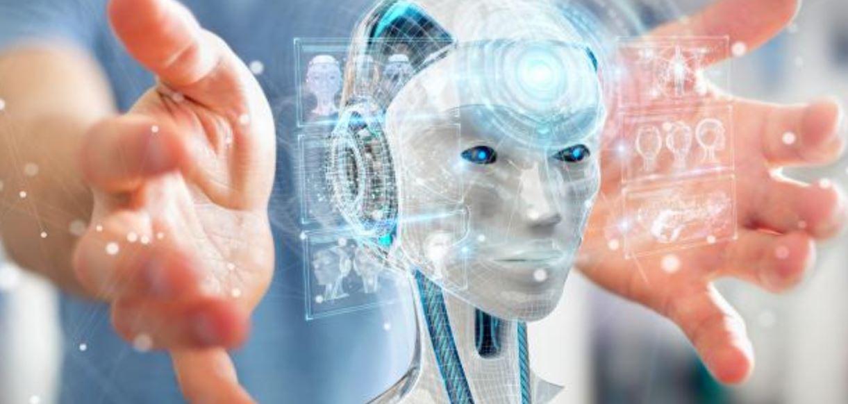 """""""بحوث الإسكان"""": الذكاء الاصطناعي وﺗﻘﻨﻴﺎت اﻟﻤﻌﻠﻮﻣﺎت والاﺗﺼﺎﻻت ﻟﻠﻤﺪن اﻟﺬﻛﻴﺔ على أجندة المؤتمر الدولي ﻟﻠﺘﺸﻴﻴﺪ اﻟﻤﺴﺘﺪام"""