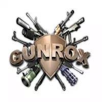 تحميل لعبة التكتيك العسكري gunrox للحاسوب