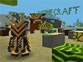 Kogama Minecraft - Play Free Online Game