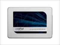 crucial MX300 SSD CT525MX300SSD1