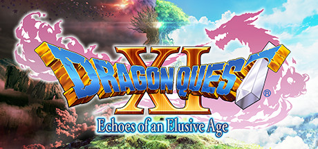 Arthur's quest 2 svenska spelautomater online