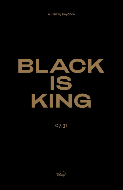 Cartel Black is King