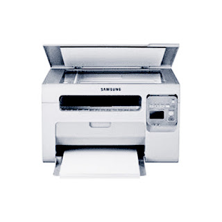 samsung-scx-7600p-color-laser-printer