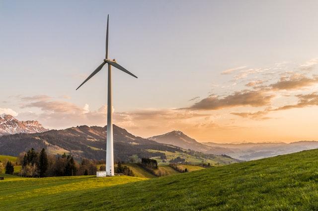 que es la energia eolica