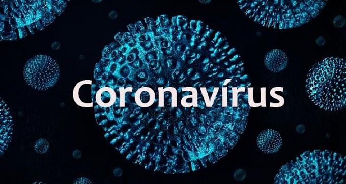 Paraíba descarta primeiro caso suspeito de coronavírus