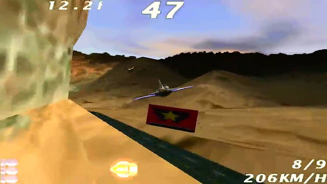 تحميل لعبة الطائرات المجنونة Plane Crazy