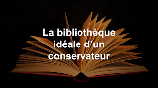https://mechantreac.blogspot.com/p/dabstraction-zouaves-pontificaux-ce.html