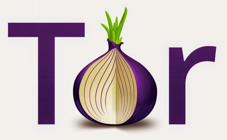 LEARN ETHICAL HACKING: Privacy Tools — Tor Browser 4 0 and Tails 1 2