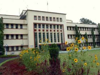 'SWASTIIK' Technology—By CSIR-NCL, Pune