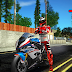 BMW S1000RR 2020 Mod For GTA SA Android & PC