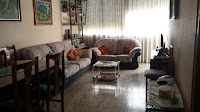 piso en alquiler calle maestro vives castellon salon
