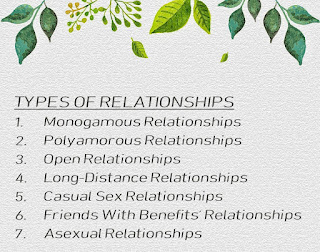 https://www.lifesuggests.com/2020/05/facts-about-love-relationship.html?m=1