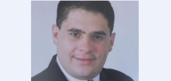 Ex-prefeito de Palestina  preso suspeito de matar caseiro recebe Habeas Corpus