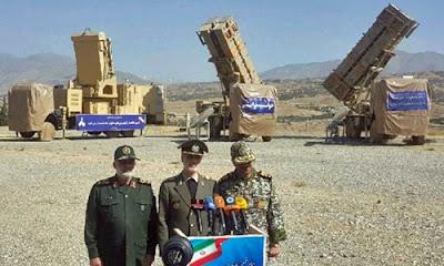 Fuerzas Armadas de Iran - Página 10 Khordad%2B15