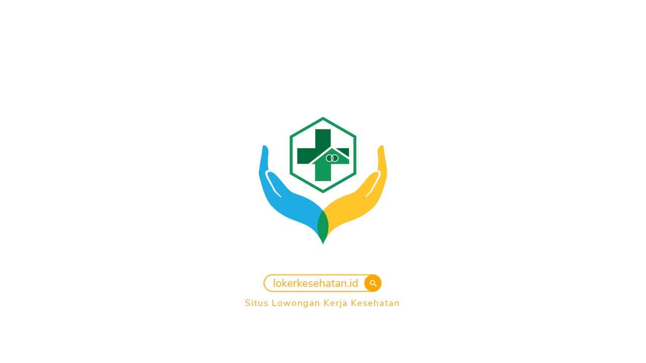 Rekrutmen 500 Tenaga Kesehatan untuk Puskesmas Terpadu dan Juara (PUSPA) Dinkes Jawa Barat