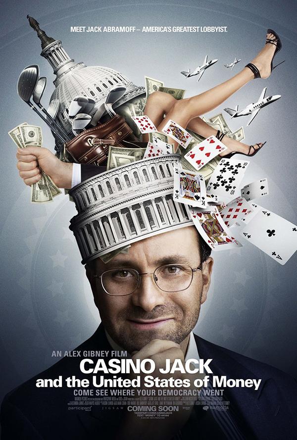 casino-jack-creative-movie-poster-design