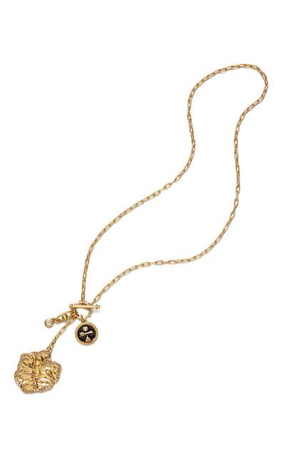 Cabi necklace