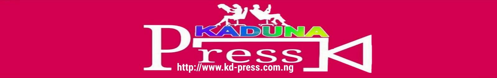 KADUNA PRESS