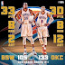 NBA Semi Final Golden State Warriors vs Oklahoma City Thunder Game 3 Highlights