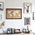 Rendre votre intérieur cocooning pour l'hiver <br/> Avec Poster Store !