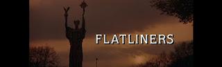 flatliners-cizgi otesi