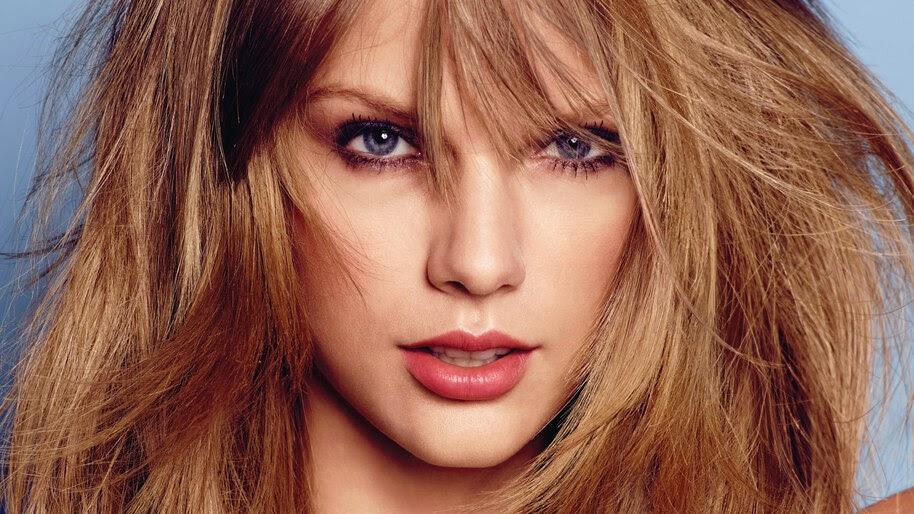 Taylor Swift, Photoshoot, 4K, #4.919