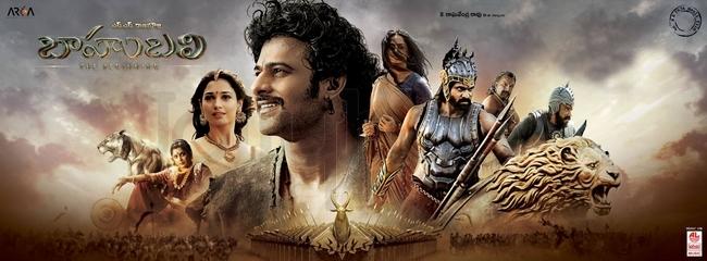 Download Bahubali 2 Full Hd Movie 1080p Free, Prabhas