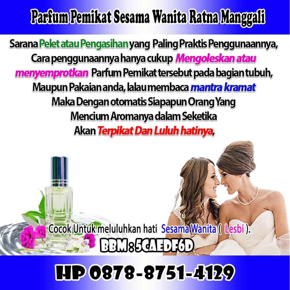 Kalung Sesama Jenis Gay Dewa Asmara  c53efe8828