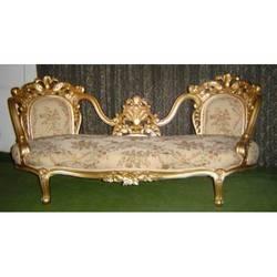 Interior Decorations Furniture Collections Furniture