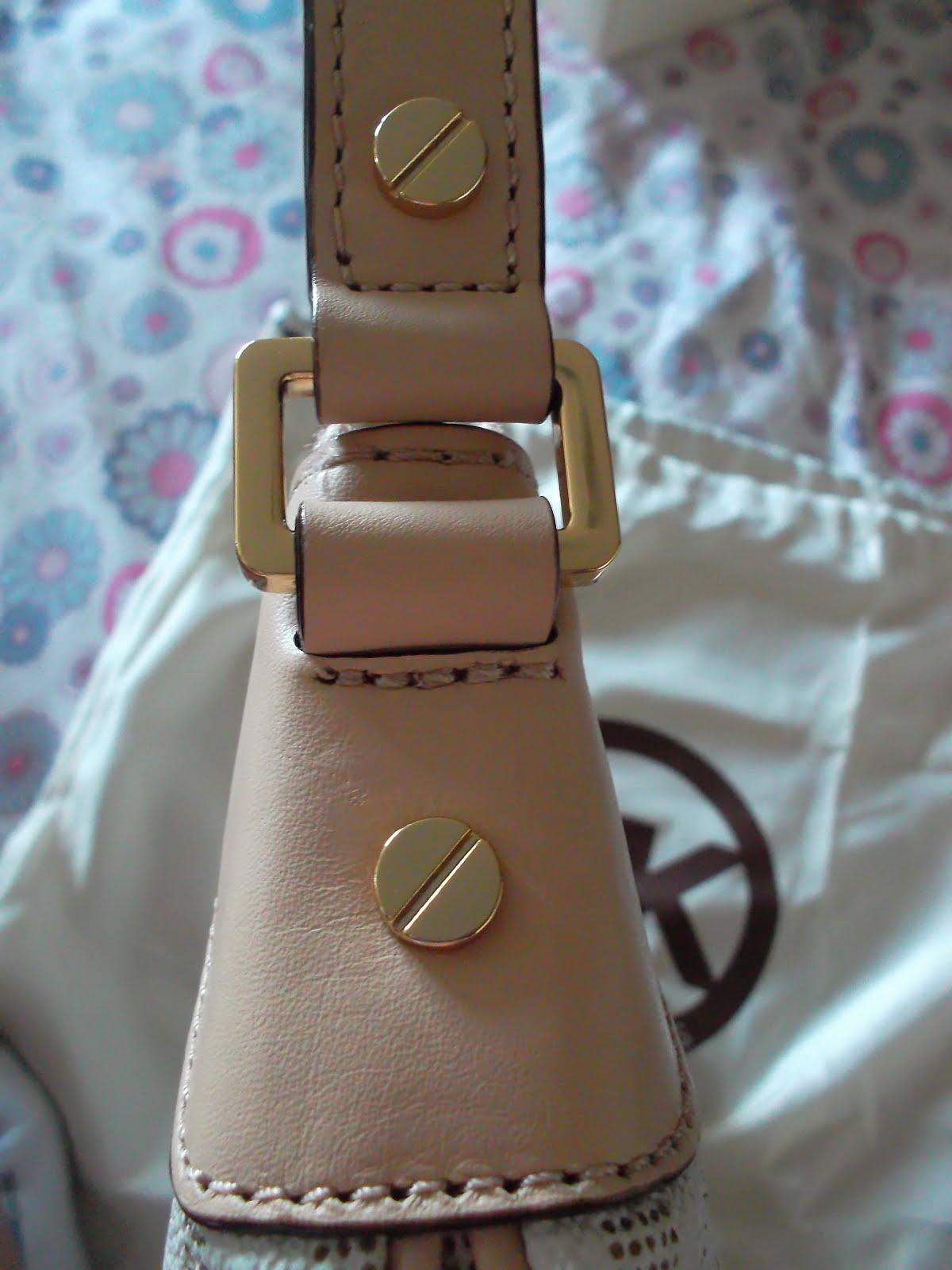 Fashion asesoría para vestir bien como reconocer una bolsa michael kors  original JPG 1200x1600 Michael kors caf202b42f