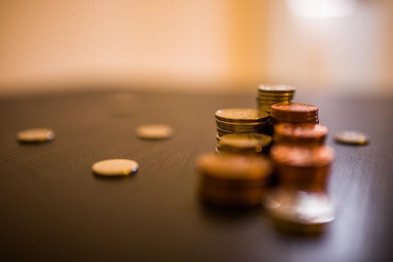 Ketahui cara mudah dan berkesan menyimpan wang melalui Loan ASB