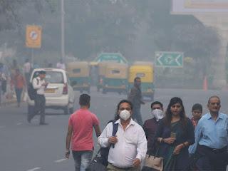 polution-increase-in-ncr
