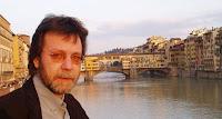 «Έριξε» το διαδίκτυο η ανάρτηση του Σερραίου καθηγητή
