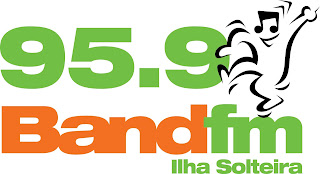 Rádio Band FM de Ilha Solteira SP ao vivo