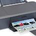 Baixar Driver HP Deskjet 1000j110aImpressora Link Direto