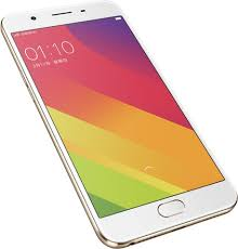 Oppo A59S official Firmware ROM Flash File