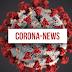 Báo cáo ca nhiễm Wuhan Virus mới ở Đức, Ý, Nga, Ấn Độ, Mexico, Thụy Điển …