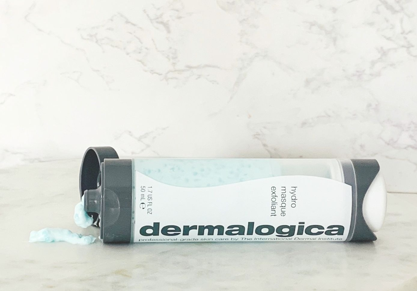 Dermalogica Hydro Masque Exfoliant Review