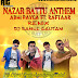 The Nazar Battu Anthem - Abhi Payla - Ft. Raftaat Remix By Dj Rahul Gautam