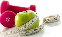 11 cosas que deberías saber antes de ponerte a dieta